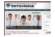 Entrepreneursentourage Coupon Codes January 2019