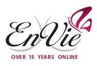 Envie4u Uk Coupon Codes August 2020