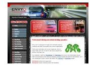 Envyvaleting Uk Coupon Codes October 2019