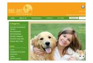 Epi-pet Coupon Codes August 2020