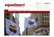 Equalmart Coupon Codes July 2018