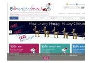Equestriandiscount Coupon Codes March 2021