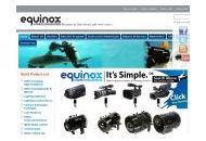 Equinoxhousings Coupon Codes October 2021