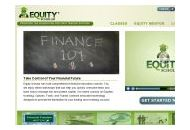 Equityscholar Coupon Codes July 2020