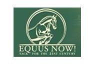 Equus Now Coupon Codes November 2020