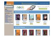 Ereader Coupon Codes February 2021