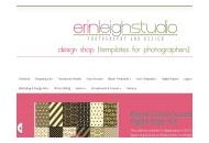 Erinleighstudiodesignshop Coupon Codes June 2019