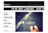 Erizmo Coupon Codes November 2020