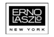 Ernolaszlo Coupon Codes September 2018