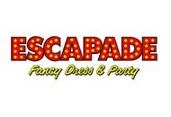 Escapade Coupon Codes October 2018