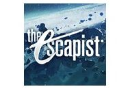 Escapist Magazine Coupon Codes May 2018
