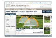 Esoccergoals Coupon Codes October 2018