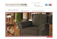Essentialsinside Coupon Codes September 2020