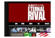 Eternalrival Coupon Codes March 2018