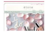 Etoilepolish Coupon Codes January 2019