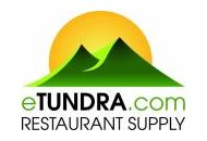 Etundra Coupon Codes August 2018