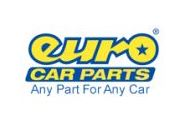 Euro Car Parts Coupon Codes October 2020