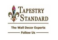 Tapestry Standard Coupon Codes October 2021