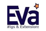 Evawigs Coupon Codes July 2020
