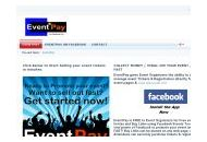 Eventpal Coupon Codes October 2020