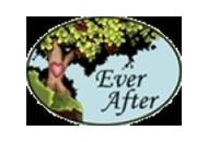 Everafterstore Coupon Codes April 2021