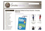 Everydaymaternity Coupon Codes April 2020