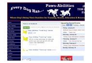 Everydoghas Coupon Codes July 2020