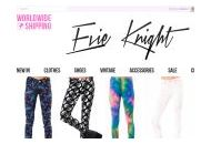 Evieknight Coupon Codes July 2020