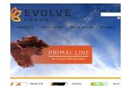 Evolvefoods Coupon Codes September 2021