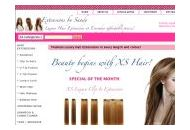 Extensionsbysandy Coupon Codes January 2019