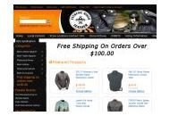 Extremebikerleather Coupon Codes October 2017