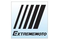 Extrememoto Coupon Codes January 2019