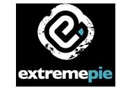Extremepie Coupon Codes September 2020