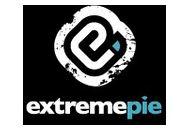 Extremepie Coupon Codes November 2020