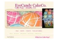 Eyecandycakepops Coupon Codes February 2019