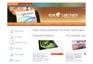 Eyecatchers Uk Coupon Codes December 2017