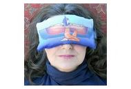 Eyepillowcompany Coupon Codes April 2020