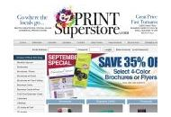Ezprintsuperstore Coupon Codes January 2019