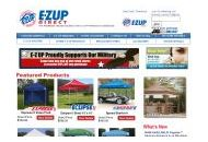 E-zup Direct Coupon Codes April 2019