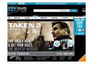 Ezydvd Au Coupon Codes April 2019