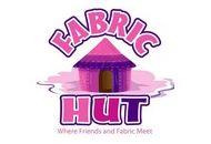 Fabrichut Coupon Codes July 2020