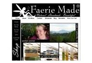 Faeriemadesoaps Coupon Codes July 2020