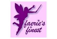 Faeriesfinest Coupon Codes January 2019