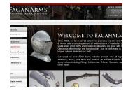 Faganarms Coupon Codes April 2019
