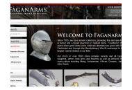 Faganarms Coupon Codes January 2019