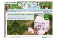Fairiesandfriends Uk Coupon Codes January 2020