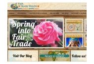 Fairtradewinds Coupon Codes January 2019