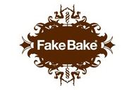 Fakebake Uk Coupon Codes June 2021