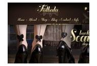 Falbala Uk Coupon Codes April 2021