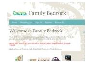 Familybedrock Coupon Codes July 2018